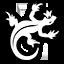 Спонсор раздела: СК «Гекконы»